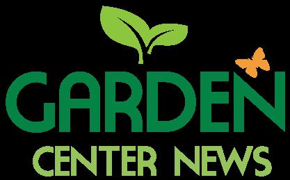 garden-center-news-logo