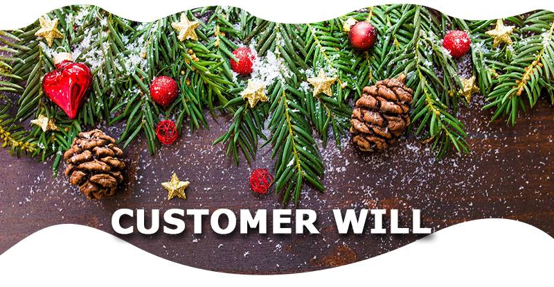 Christmas-Tree-Campaign-eblast-joy-will-be