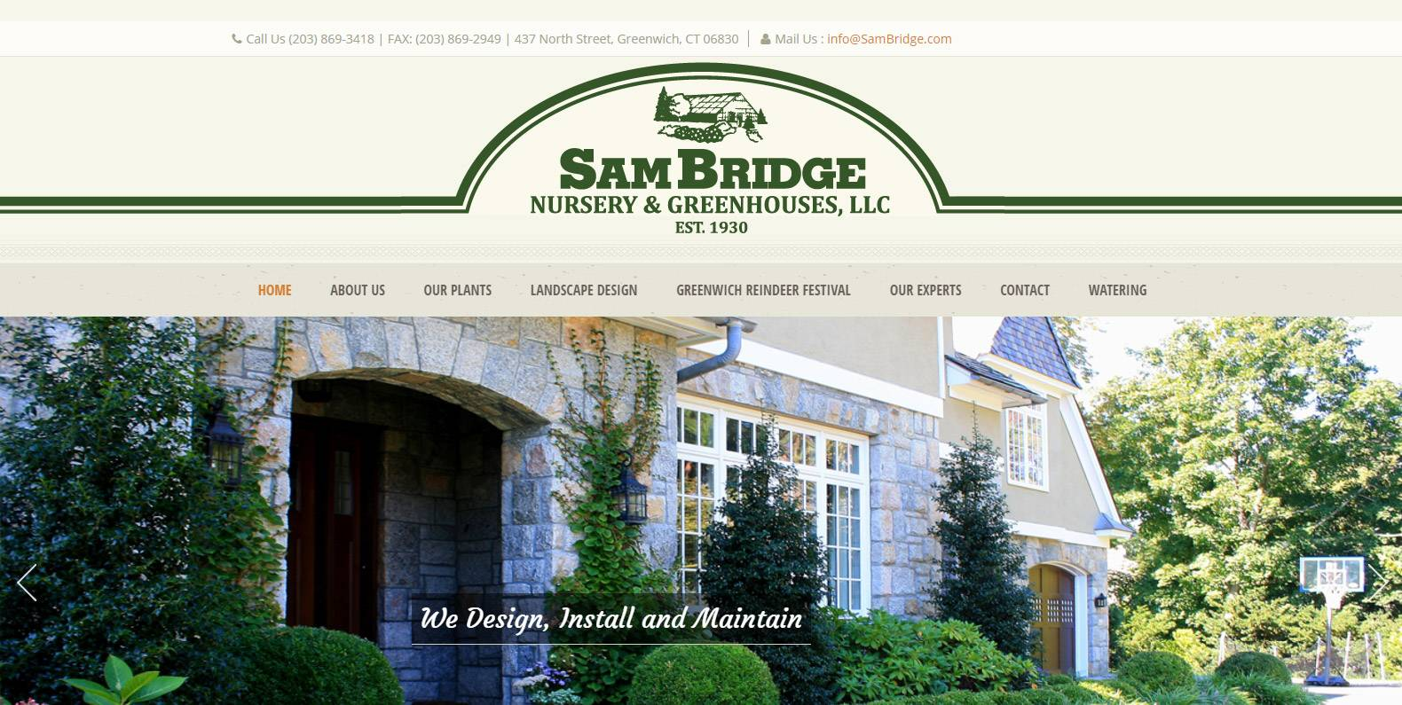 Sam-Bridge-Nursery-Greenhouses