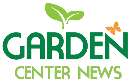 garden-center-news-logo