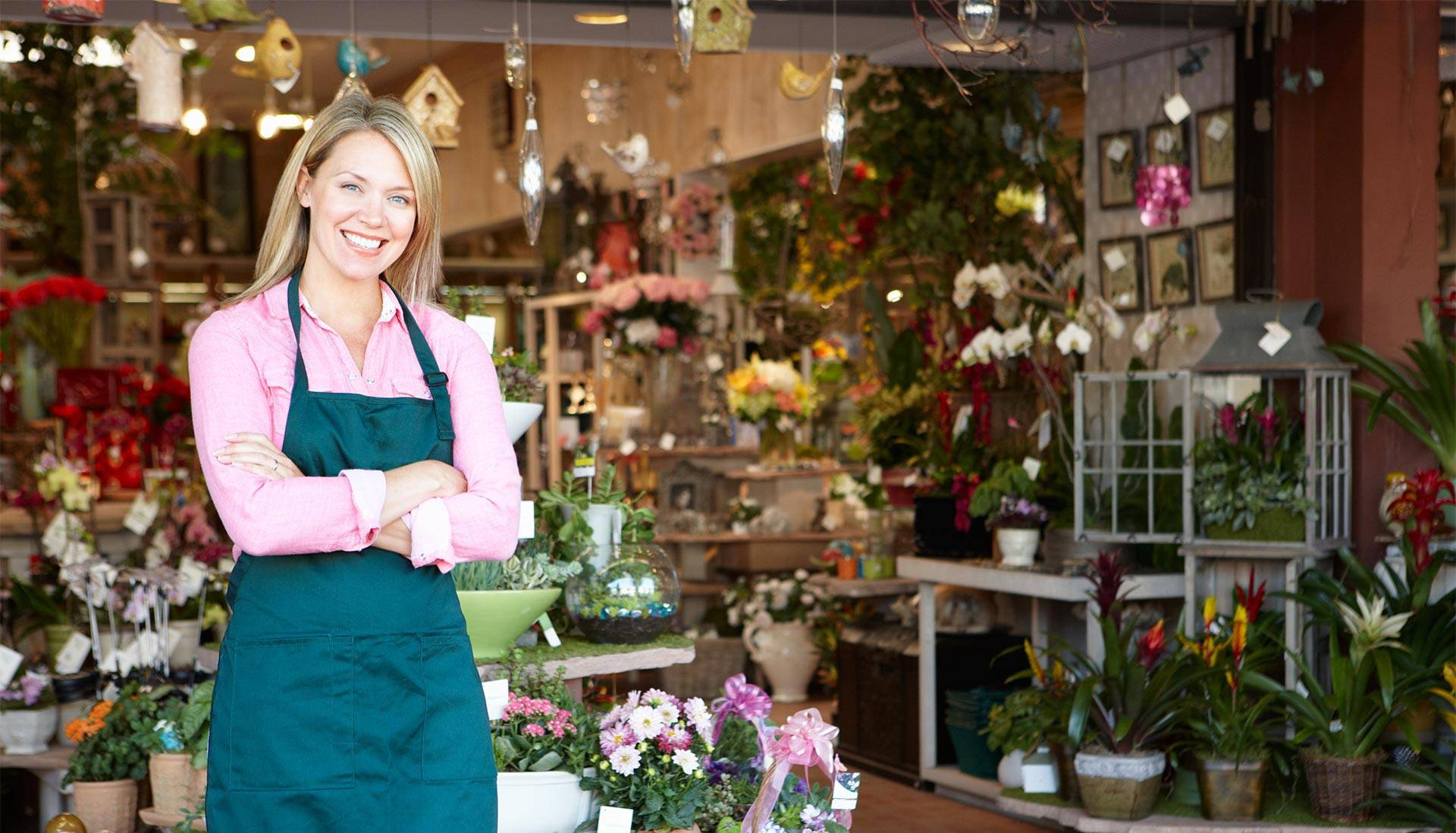started-new-garden-center-business-home