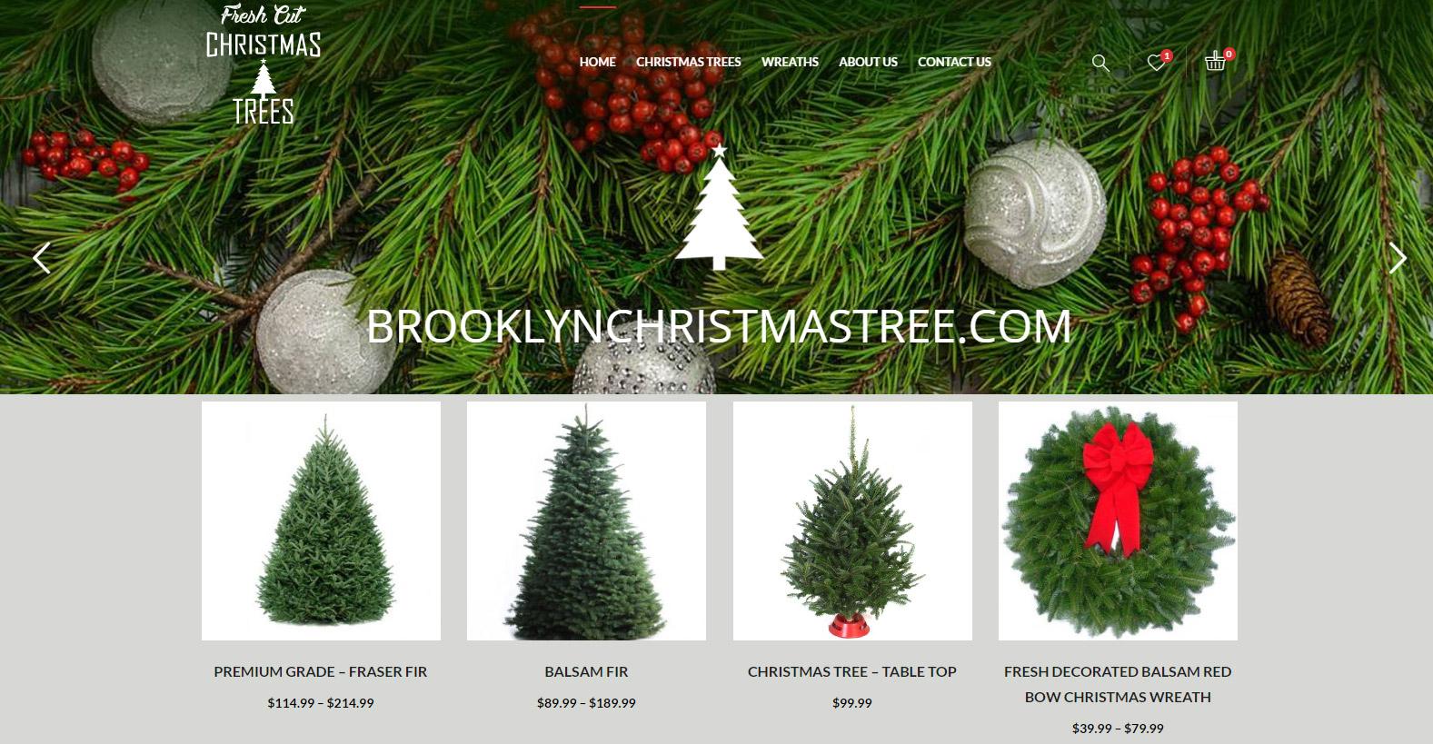 christmas-tree-shopping-cart-development2
