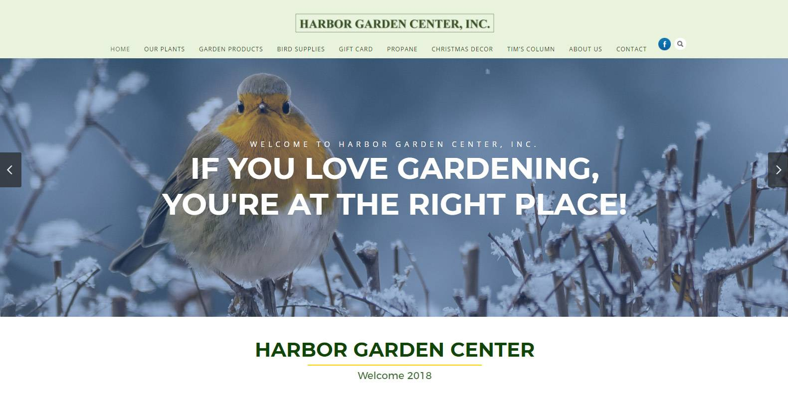 harbor-garden-center